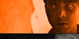 Bhonsle Review - Manoj Bajpayee At His Simmering Best