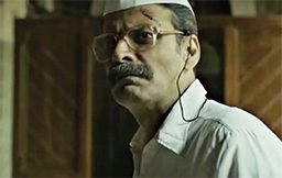 Bhonsle Review - Manoj Bajpayee At His Simmering Best