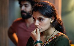 Choked: Paisa Bolta Hai Review