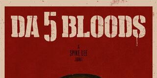 Da-5-Bloods-Movie-