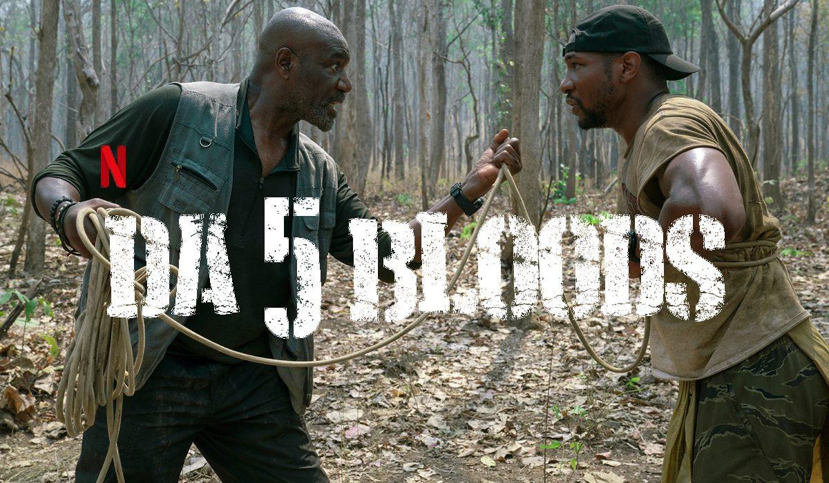 Da-5-Bloods-Netflix-Movie-Review