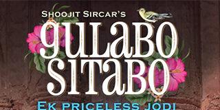 Gulabo-Sitabo-Review--