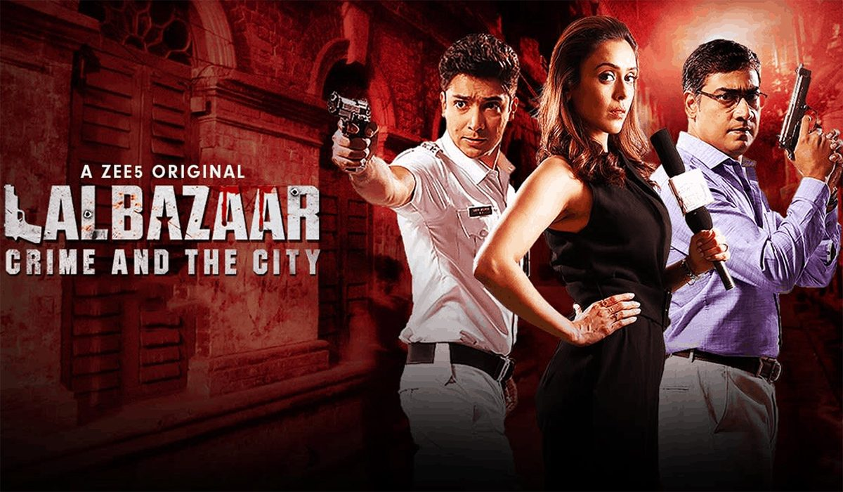 LalBazaar,-Hindi---Bengali-series-is-streaming-online-on-ZEE5-with-English-subtitles,-release-date-19th-June