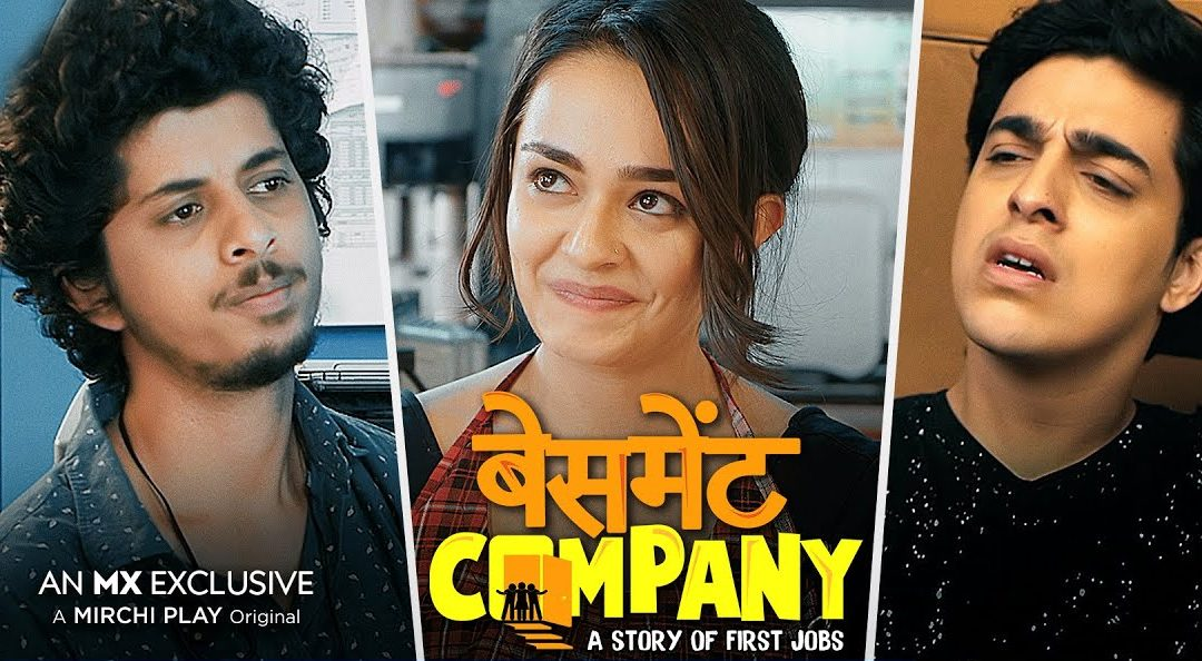 MX-Exclusive-Series-and-a-Mirchi-Play-Original-–-Basement-Company