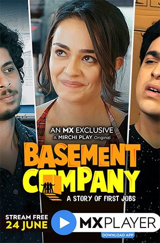 MX-Exclusive-Series-and-a-Mirchi-Play-Original-Basement-Company