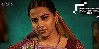 natkhat-short-film-review-natkhat-short-film-watch-online