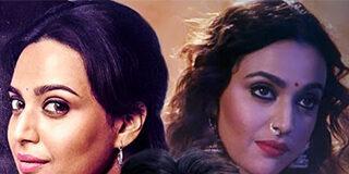 Rasbhari--Web---Series-Review