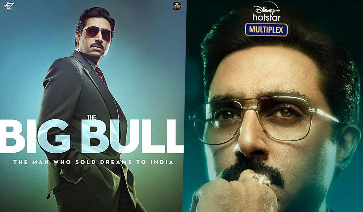 The-Big-Bull-Hindi-Movie-Streaming-Online-Watch-on---Disney-Plus-Hotstar