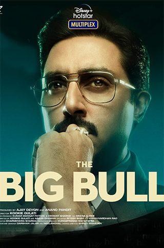 The-Big-Bull-Hindi-Movie-Streaming-Online-Watch-on-Disney-Plus--Hotstar