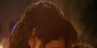 krishna And His Leela Movie Review Ratings