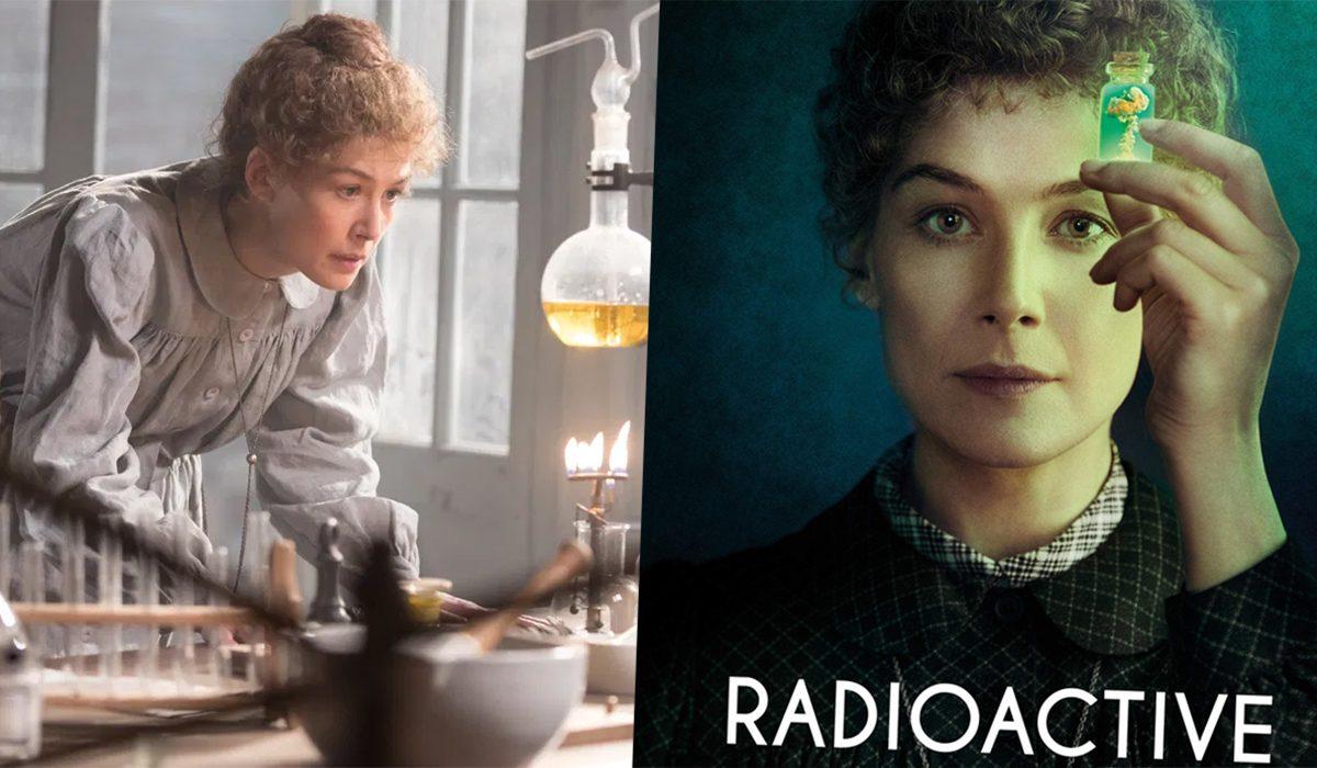 radioactive--'(amazon-prime)