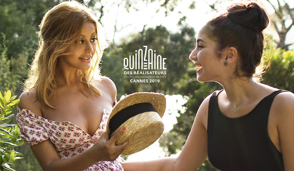An-Easy-Girl-is-a-French-comedy-film-streaming-online-on-Netflix-with-english-subtitles,-release-date-13th-August,-2020.