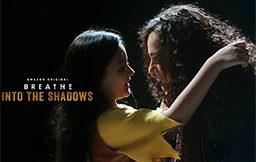 Breathe-Into-the--Shadows