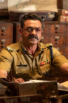 'Class-of-83'-Hindi-Movie---Streaming-Online-Watch-on-Netflix