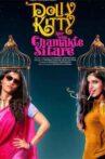 Dolly Kitty Aur Woh Chamakte Sitare Movie Netflix