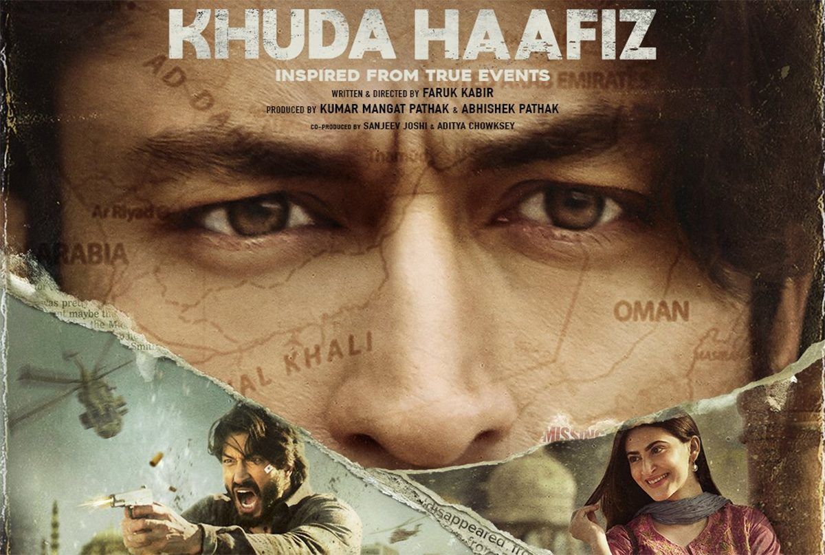 Khuda-Haafiz-Movie-Streaming-Online-Watch-on-Disney-Plus-Hotstar