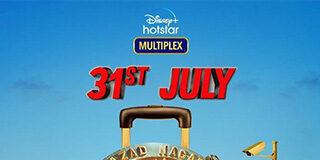 Lootcase Movie Review Hotstar