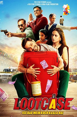 Lootcase,-Hindi-film-is-streaming-online-on-Disney-Plus-Hotstar-with-English-subtitles,-release-date,-soon
