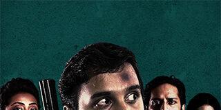 Mafia Zee5 Web Series Review