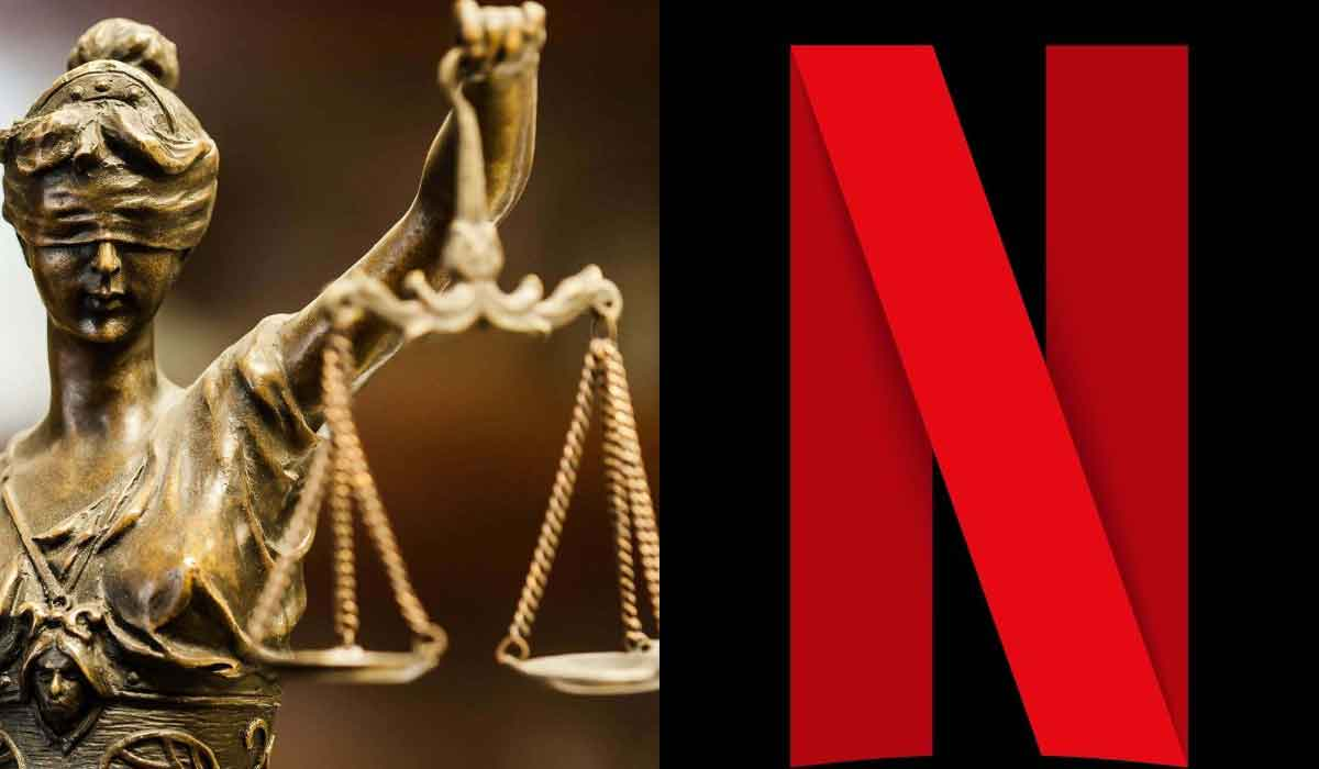 Woah!! Netflix Blamed For Lack Of 'Good Faith' Negotiations