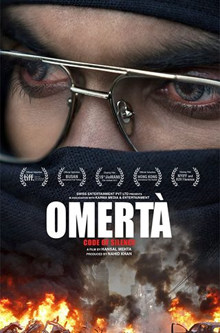 Omerta,-Hindi-film-is-streaming-online-on-Zee5,-release-date--coming-soon