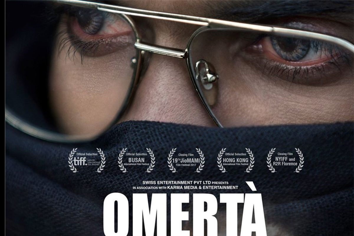 Omerta,-Hindi-film-is-streaming-online-on-Zee5,-release-date-coming-soon