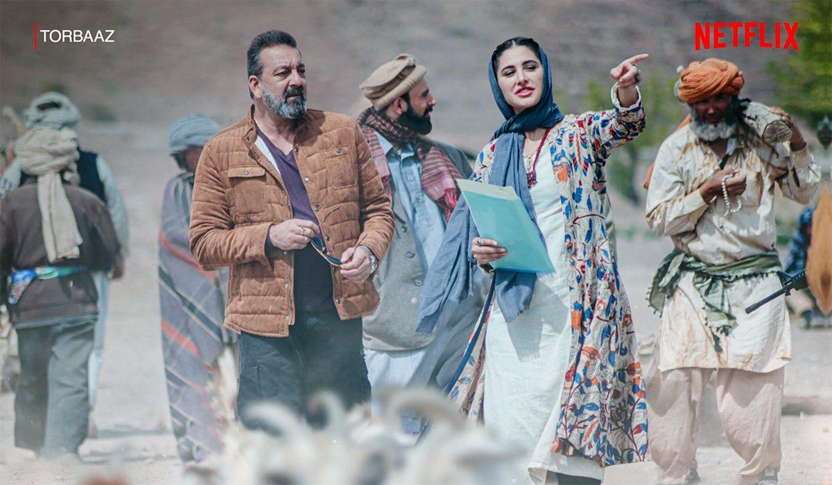 Torbaaz-Hindi-Movie-Streaming-Online-Watch-on-Netflix