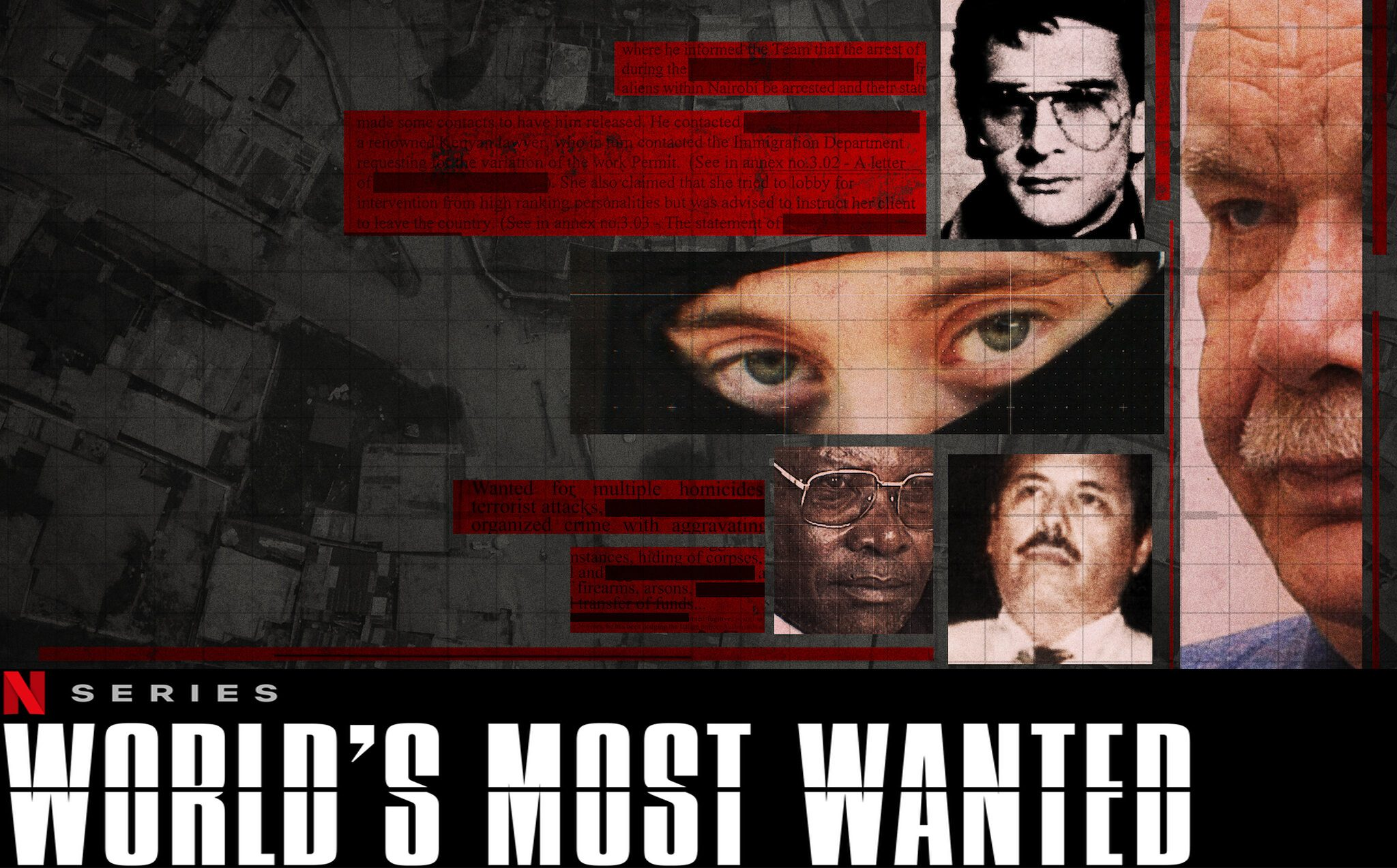 World's-Most-Wanted-Documentary-Web-Series-Is-Streaming-Online-Watch-on-Netflix-With-English-Subtitles,-Release-Date-5th-August-2020