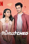 watch Mismatched web series online streaming