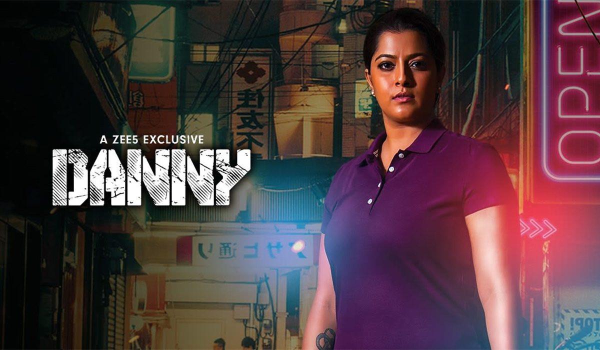 Danny-Zee5-Tamil-Movie--Review