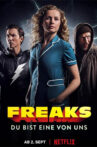 Freaks-You're-One-Of-Us,-German-film-is-streaming-online-on-Netflix-with-English-subtitles,-release-date-2nd-September,-2020