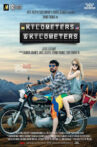 Kilometers and Kilometers Movie Streaming Online Watch