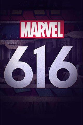 Marvel's-616-American-Documentary-Series-Is-Streaming-Online-Watch-on-Disney+Hotstar,-Release-Date-25th-September--2020.