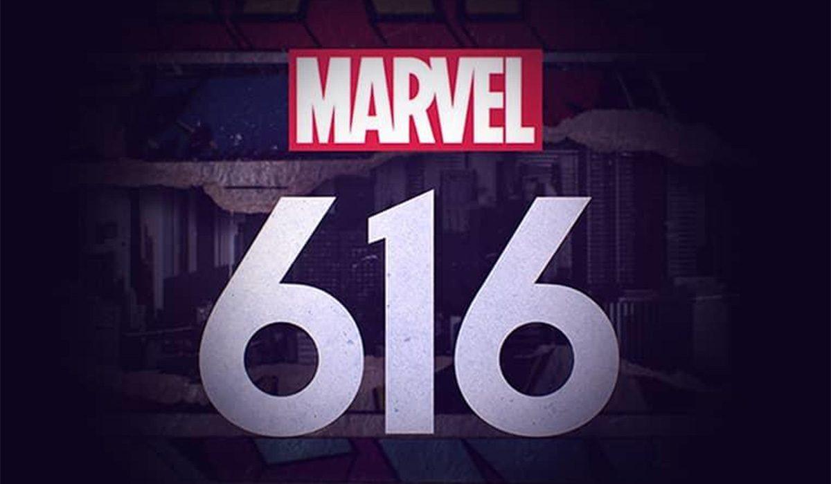 Marvel's-616-American-Documentary-Series-Is-Streaming-Online-Watch-on-Disney+Hotstar,-Release-Date-25th-September-2020.