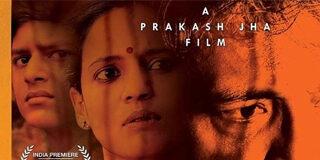 Pareeksha- ZEE5- Review