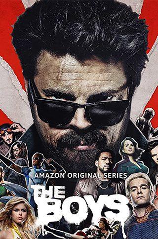 The-Boys-Season-2-Streaming-Online-Watch-on--Amazon-Prime