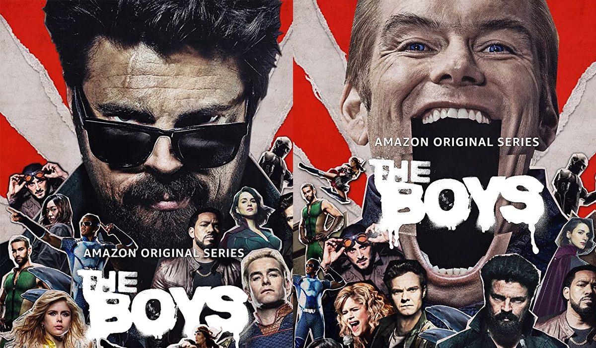 The-Boys-Season-2-Streaming-Online-Watch-on-Amazon-Prime