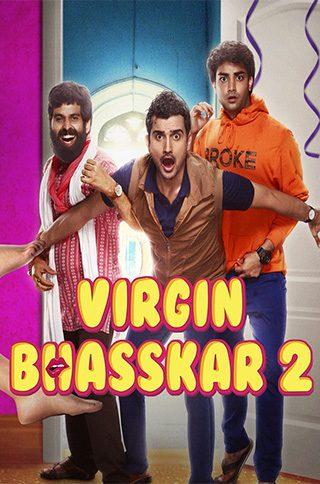 Virgin-Bhasskar-Season--2-ALTBalaji-ZEE5