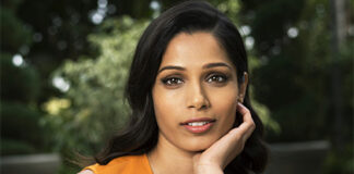 What-Is-Freida-Pinto-Doing-These-Days---A-New-India--Centric-Series!