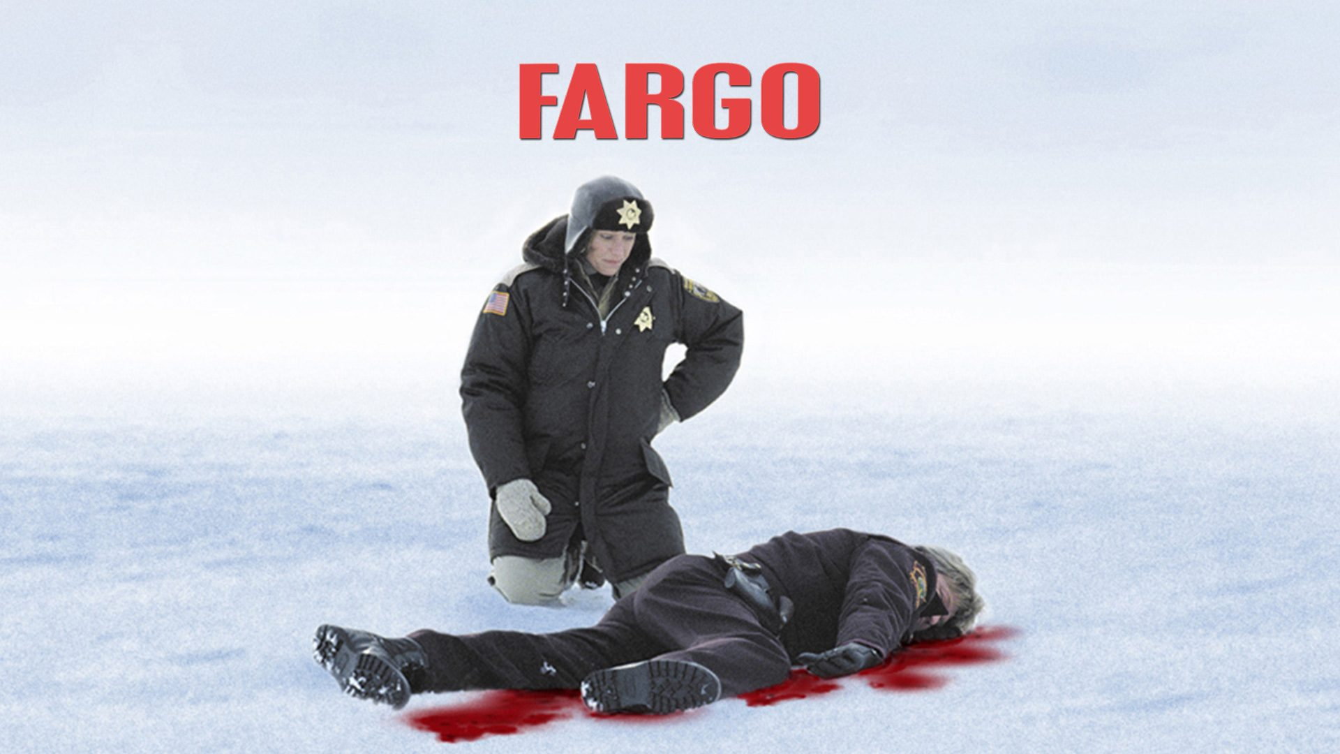 Fargo S1-4 Web Series Streaming Online
