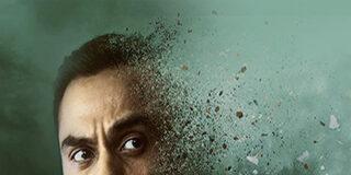 JL 50 sony liv web series movie review