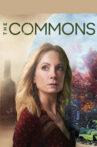 The Commons Australian Web Series Online SonyLiv