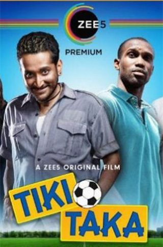 Tiki-Taka,-Hindi-and-Bengali-film-streaming-online-on-Zee5,-release-date-11th-September,-2020