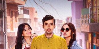 virgin bhasskar season 2 Review