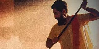 Bheemasena-Nalamaharaja--Amazon-Prime-Review