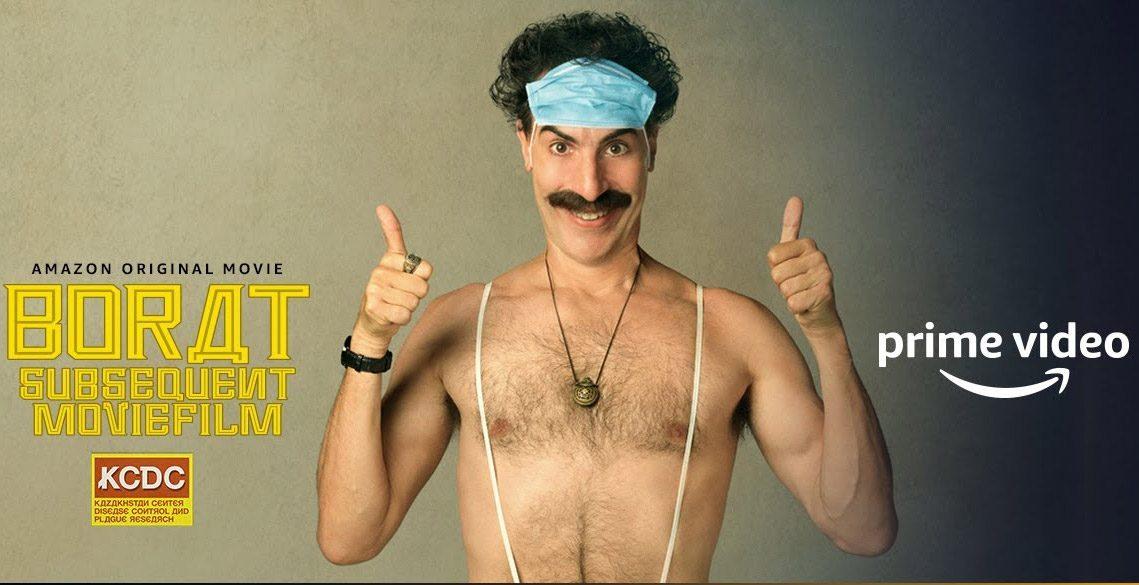 Borat-Subsequent-Moviefilm---(Borat-2)