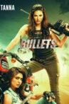 Bullets Hindi Web Series Online Watch MX Player