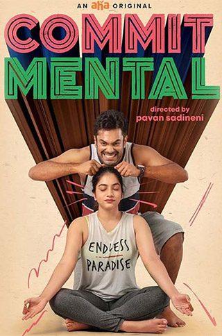 Commit-Mental-Telugu-Aha-Video-Release-Date