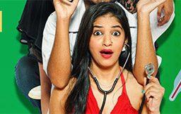 Doctor-Doctor-Marathi-Movie-Cast