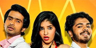 Doctor-Doctor-Marathi-Movie-Review